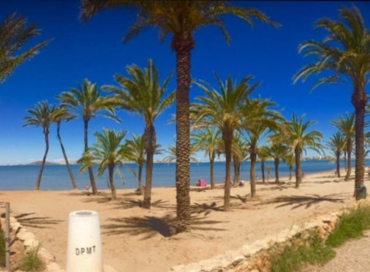 Bedrijf te koop in La Manga del Mar Menor - € 75.600 (Ref: 5175416)