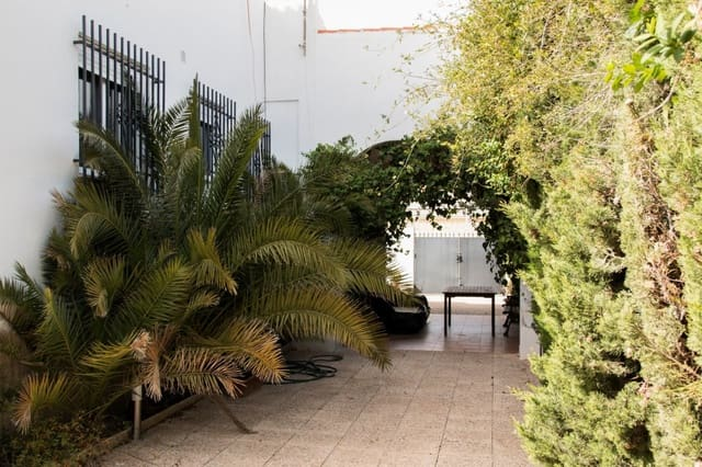 2 chambre Villa/Maison Mitoyenne à vendre à Bolnuevo avec garage - 220 000 € (Ref: 5367218)