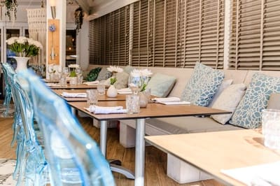 Restaurant/Bar for sale in Cala d'Or - € 115,000 (Ref: 4797264)