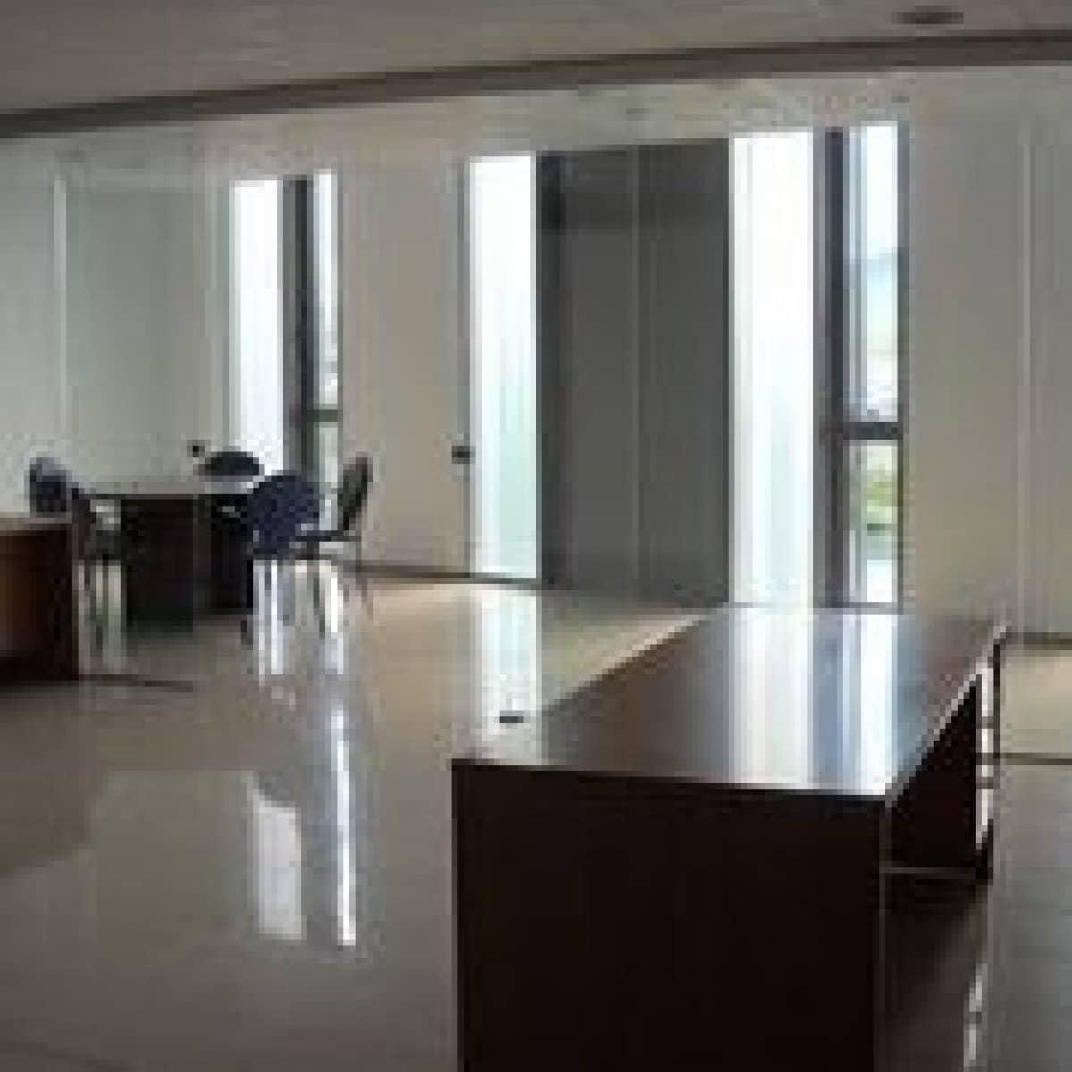 Kantoor te koop in Aranguren - € 80.000 (Ref: 4853579)