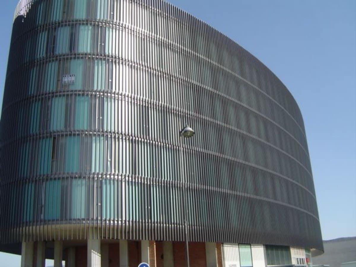 Kantoor te koop in Aranguren - € 75.000 (Ref: 4853583)