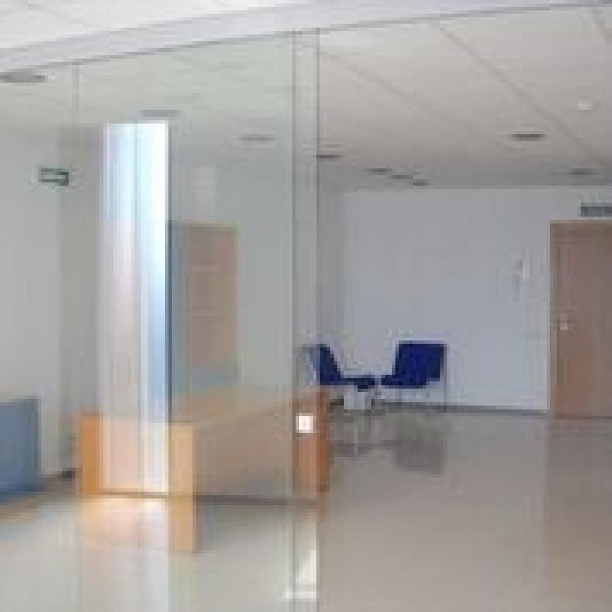 Kantoor te koop in Aranguren - € 115.000 (Ref: 4853584)