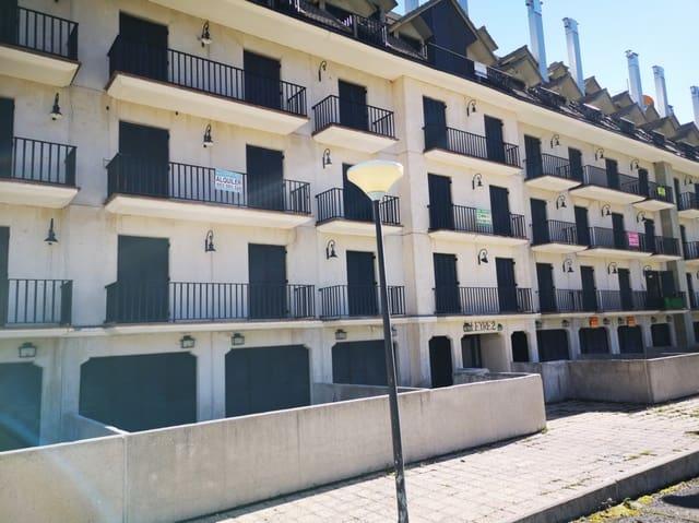 2 soverom Leilighet til salgs i Aisa med garasje - € 79 990 (Ref: 4862611)