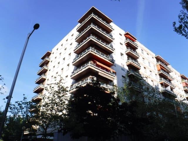 Piso de 3 habitaciones en Pamplona / Iruña en venta - 440.000 € (Ref: 4877649)