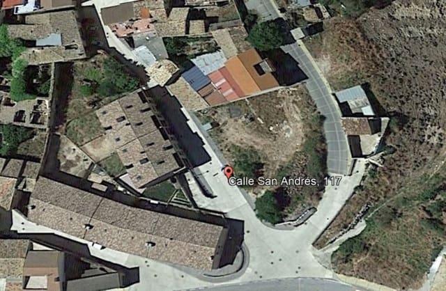 Building Plot for sale in Larraga - € 110,000 (Ref: 4877658)