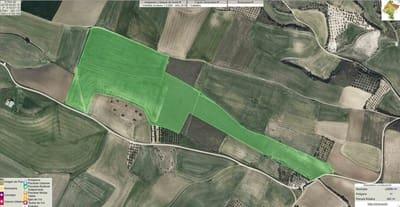 Building Plot for sale in Lerin - € 210,000 (Ref: 5031017)