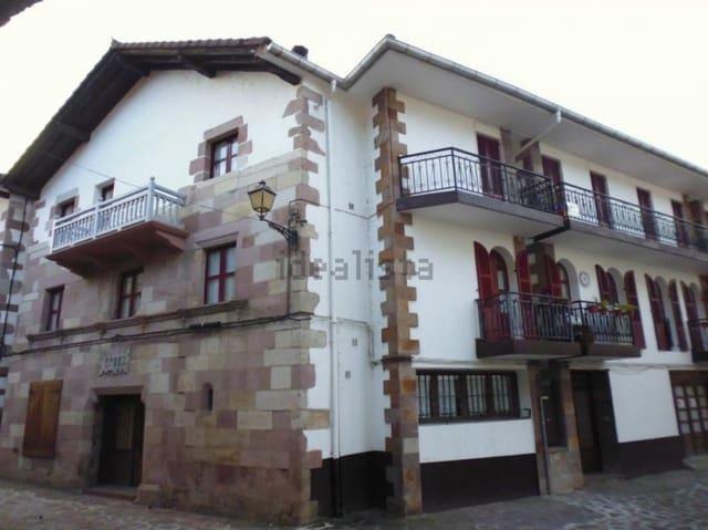 3 chambre Appartement à vendre à Bertizarana - 90 000 € (Ref: 5124679)