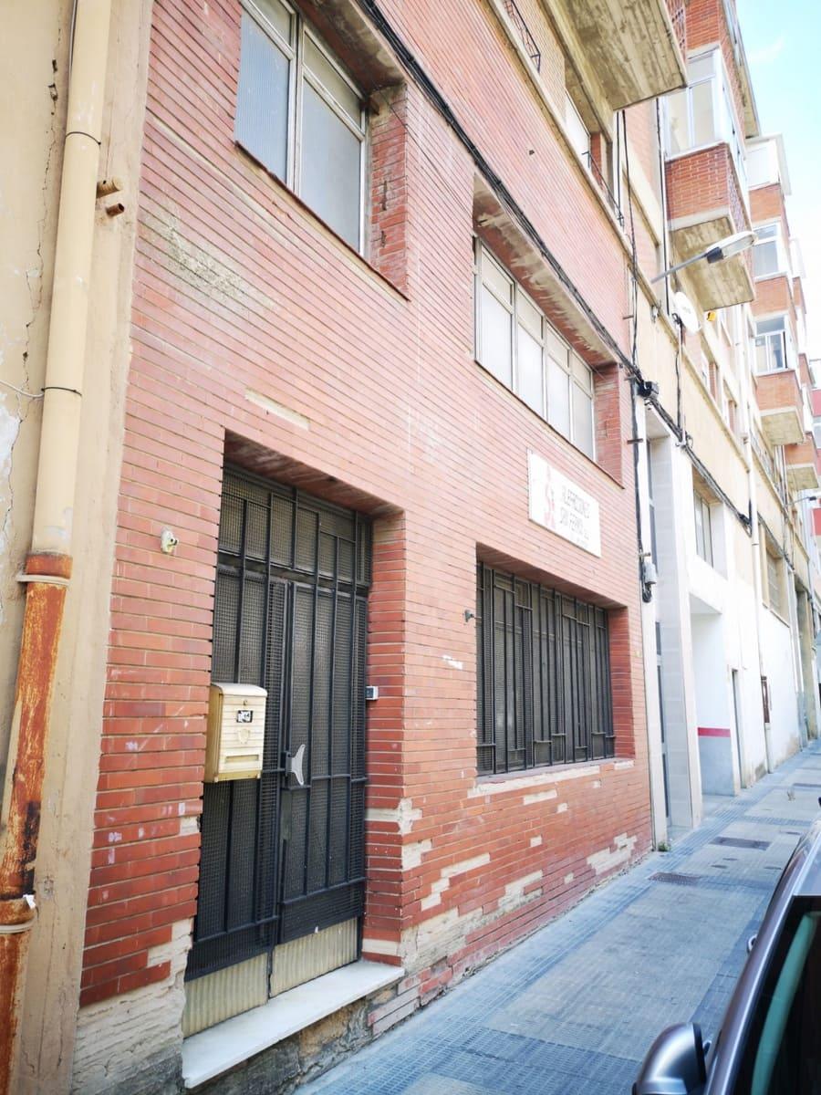 Kommersiell til salgs i Berriozar - € 65 000 (Ref: 5357670)