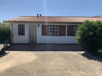 Bauplatz zu verkaufen in Beire - 85.000 € (Ref: 5436738)