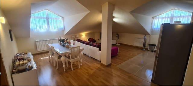 3 Zimmer Wohnung zu verkaufen in Monreal - 164.000 € (Ref: 5470153)