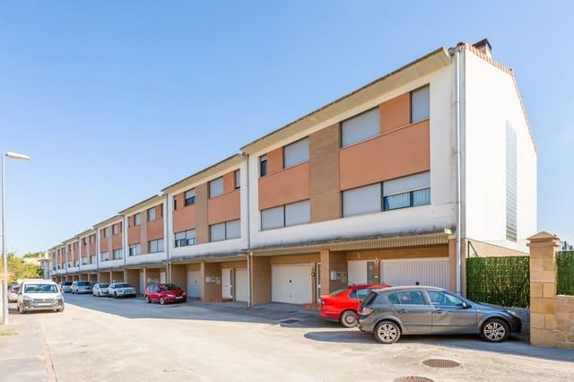 3 soverom Rekkehus til salgs i Pamplona med garasje - € 189 000 (Ref: 5481145)
