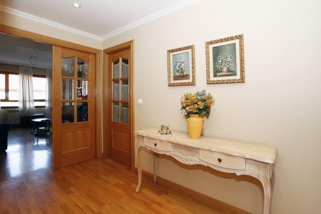 3 chambre Appartement à vendre à Baranain avec garage - 239 000 € (Ref: 5553058)