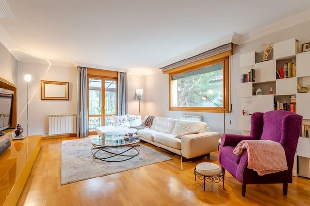 5 sypialnia Dom szeregowy na sprzedaż w Egues z basenem - 595 000 € (Ref: 5602898)