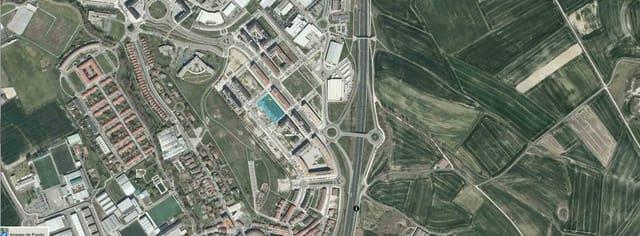 Działka budowlana na sprzedaż w Aranguren - 9 000 000 € (Ref: 5620325)