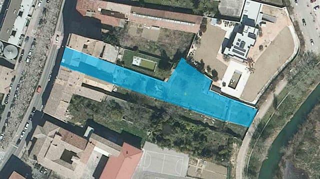 Willa na sprzedaż w Tafalla - 600 000 € (Ref: 5645435)
