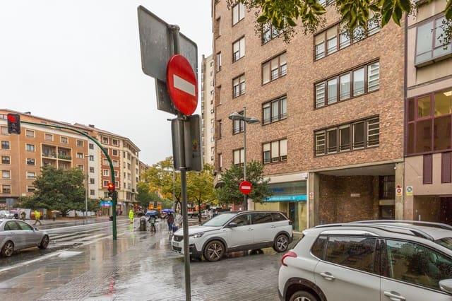 Kontor til leie i Pamplona - € 1 100 (Ref: 5668846)
