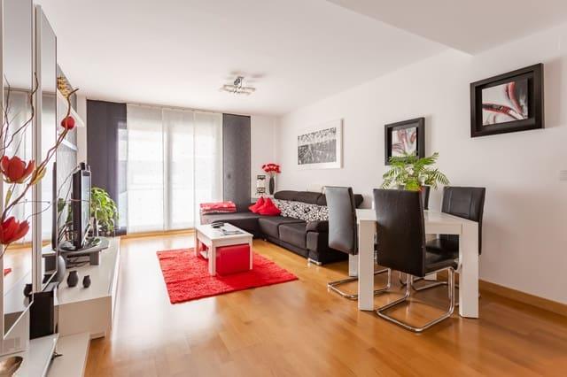 3 slaapkamer Flat te koop in Berriozar met garage - € 219.900 (Ref: 5720956)
