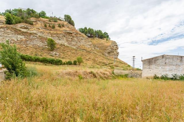 Building Plot for sale in Lerin - € 85,500 (Ref: 5876277)