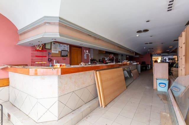 13 soveværelse Rækkehus til salg i Sanguesa - € 120.000 (Ref: 5876286)