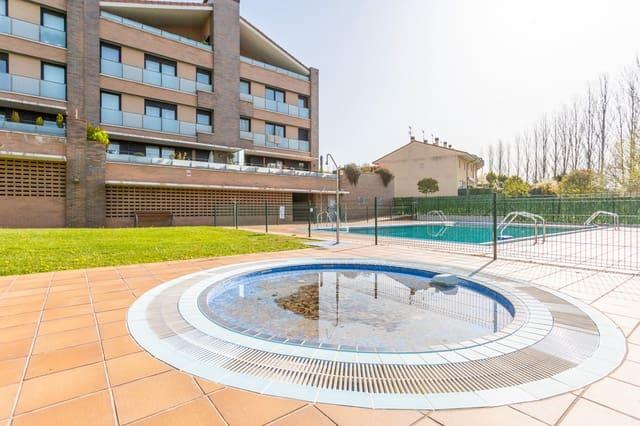 3 soveværelse Lejlighed til salg i Olloki med garage - € 300.000 (Ref: 5997085)