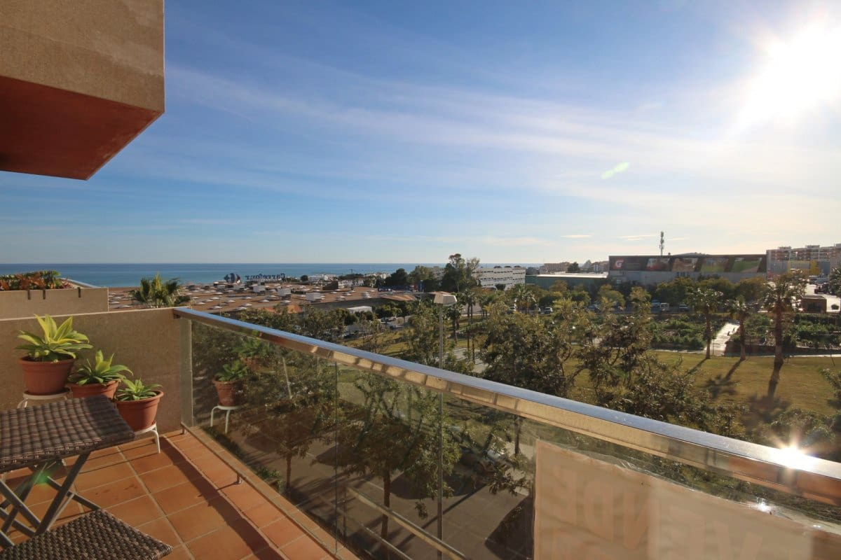 3 bedroom Flat for sale in Torremolinos with pool garage - € 252,000 (Ref: 5129449)