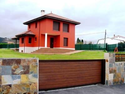 3 chambre Villa/Maison à vendre à Cudillero - 279 000 € (Ref: 4805533)