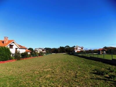 Building Plot for sale in Reborio - € 136,000 (Ref: 4805578)