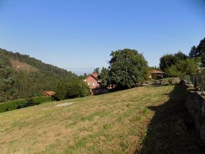Bauplatz zu verkaufen in Pravia - 84.000 € (Ref: 4805584)