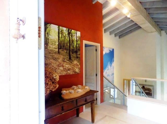 4 slaapkamer Villa te koop in Cudillero - € 450.000 (Ref: 5423769)
