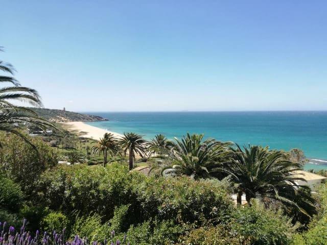 Mark till salu i Zahara de los Atunes - 1 100 000 € (Ref: 5088833)