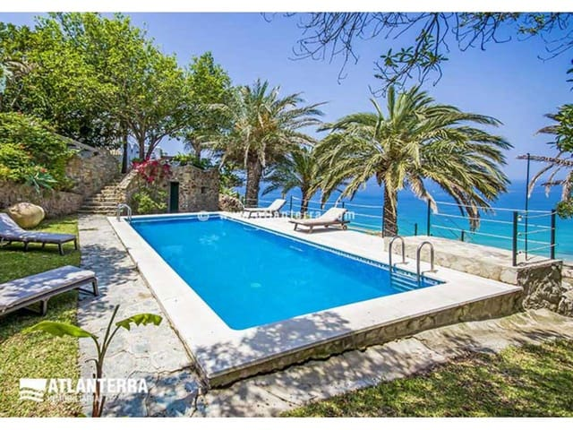 3 Zimmer Ferienvilla in Zahara de los Atunes - 3.050 € (Ref: 5289761)