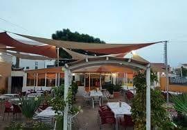 12 sovrum Hotell till salu i El Vergel / Verger - 895 000 € (Ref: 5036236)