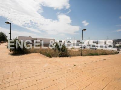 Terrain à Bâtir à vendre à Riba-roja de Turia - 85 000 € (Ref: 4828094)