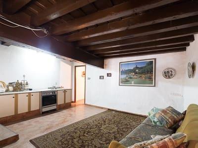 4 Zimmer Haus zu verkaufen in Requena - 55.000 € (Ref: 4829119)