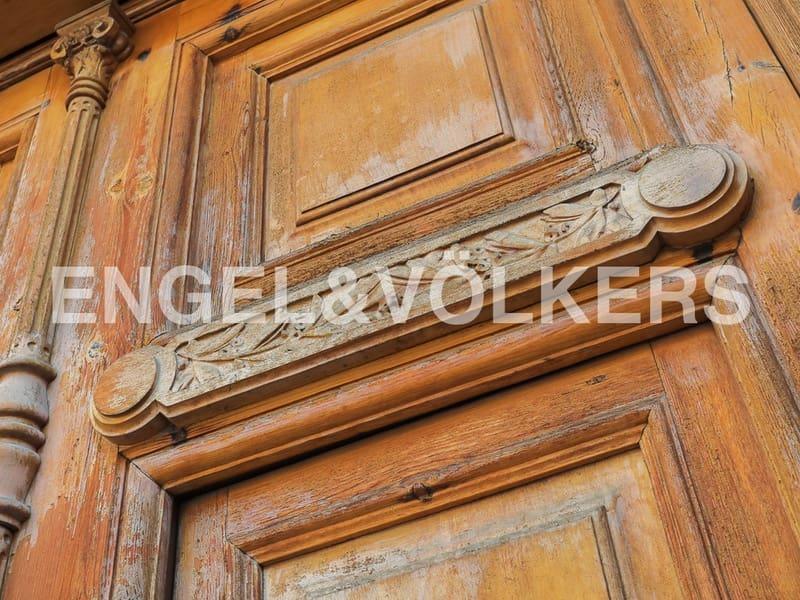 Casa de 10 habitaciones en Carcaixent en venta - 495.000 € (Ref: 4829136)
