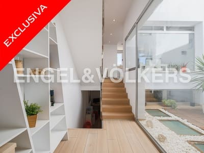 3 bedroom Villa for sale in Puig - € 290,000 (Ref: 4829430)