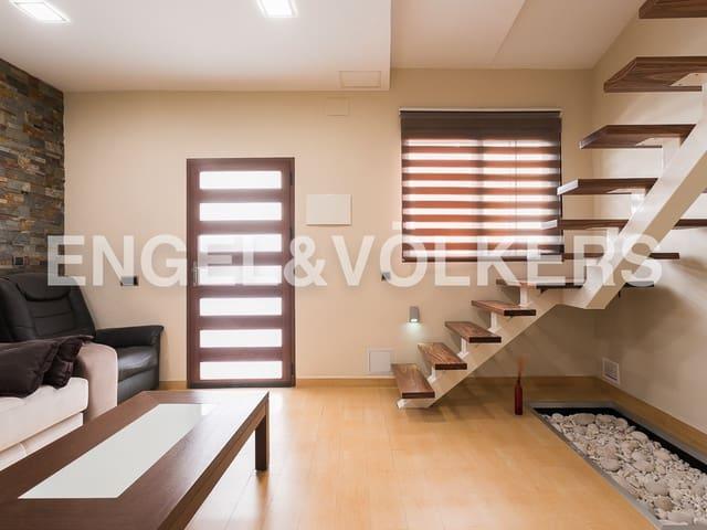 Casa de 3 habitaciones en Puçol en venta - 156.000 € (Ref: 4833433)