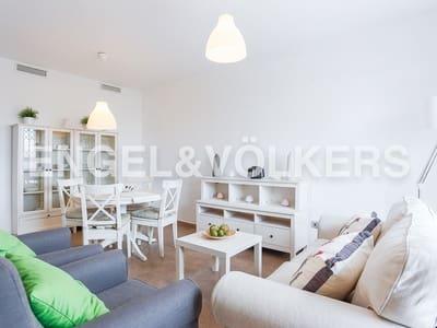 Adosado de 3 habitaciones en Cullera en venta con garaje - 277.200 € (Ref: 4883322)