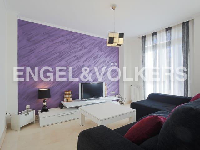 4 Zimmer Haus zu verkaufen in La Pobla de Farnals mit Garage - 398.000 € (Ref: 4883331)