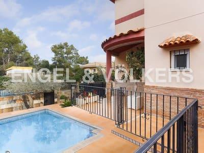 5 Zimmer Doppelhaus zu verkaufen in Tales mit Pool Garage - 250.000 € (Ref: 4948116)