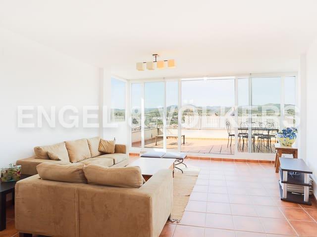 Chalet de 4 habitaciones en Sot de Ferrer en venta con garaje - 178.000 € (Ref: 5055024)