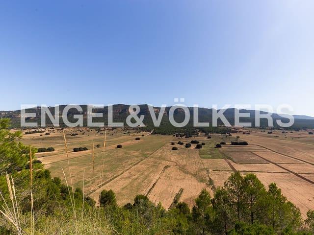 Terrain à Bâtir à vendre à Jarafuel - 400 000 € (Ref: 5191676)