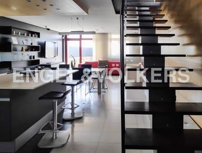 4 bedroom Terraced Villa for sale in Massalfassar with pool garage - € 299,000 (Ref: 5437006)