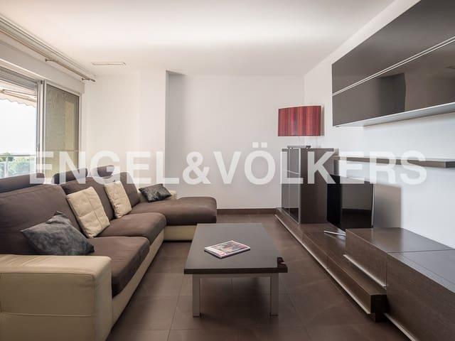 3 sovrum Lägenhet till salu i Castello de la Plana med garage - 210 000 € (Ref: 5442978)