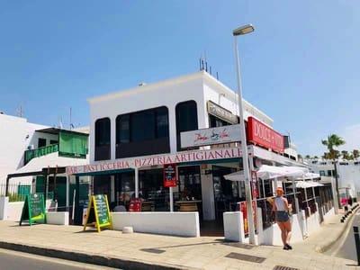 Local Comercial en Puerto del Carmen en venta - 900.000 € (Ref: 4881004)