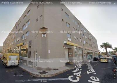 Büro zu verkaufen in Arrecife - 8.000 € (Ref: 5372058)