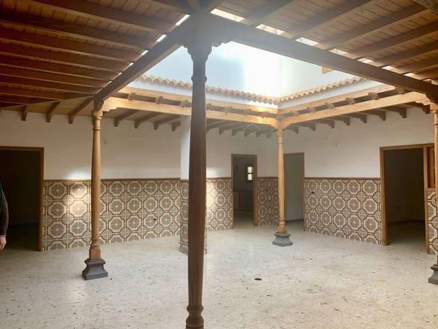 6 soverom Kommersiell til salgs i Santa Cruz de Tenerife - € 169 000 (Ref: 5412568)
