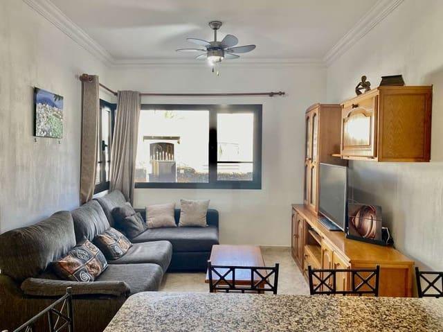 2 soveværelse Lejlighed til salg i Tahiche - € 98.000 (Ref: 5933040)