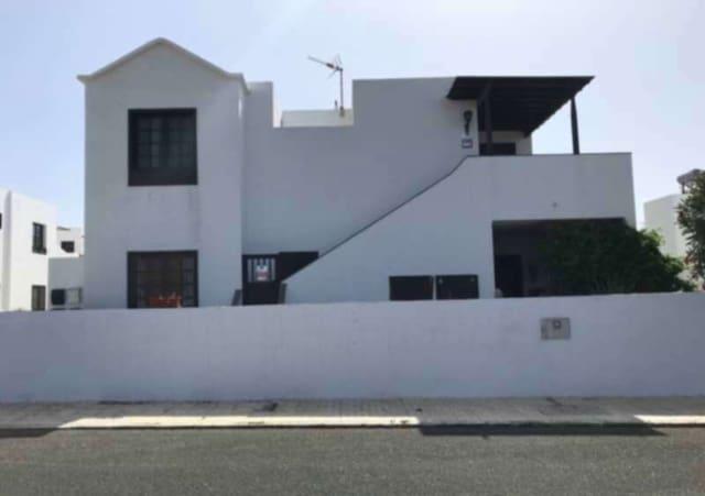 2 quarto Apartamento para arrendar em Playa del Cable com piscina - 725 € (Ref: 6276995)