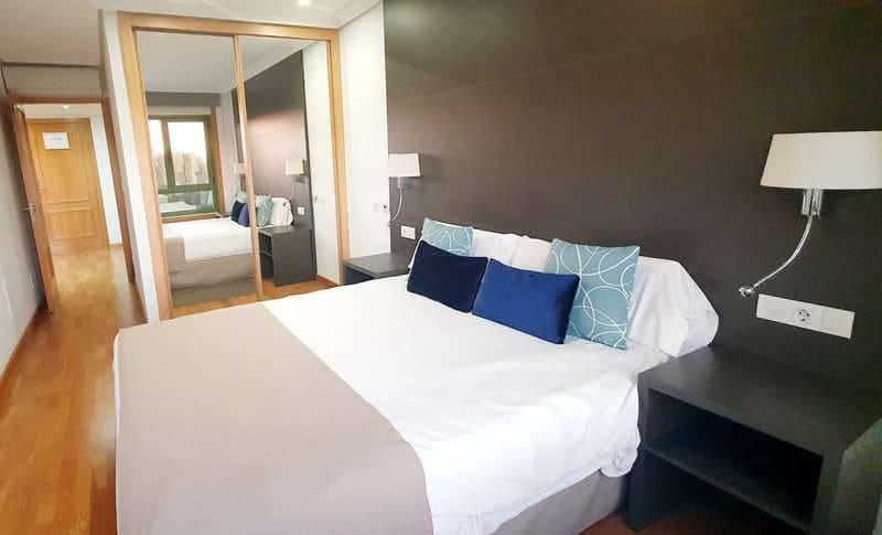 1 sovrum Lägenhet att hyra i Arrecife med garage - 680 € (Ref: 6303938)